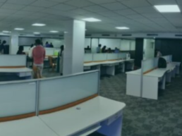 Chennai-New-Office