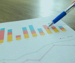 Top Compliance Metrics Every Business Should Know