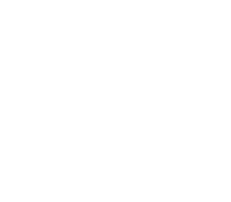 Cogs graphic