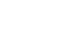 Eye graphic - 1rs vision
