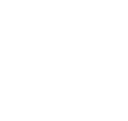 Shield and tick graphic