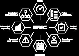 ERIC diagram