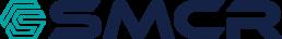 SMCR logo