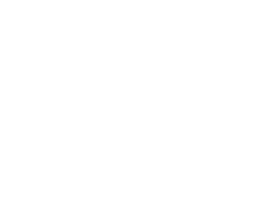 Dashboard graphic