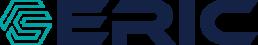 ask ERIC logo